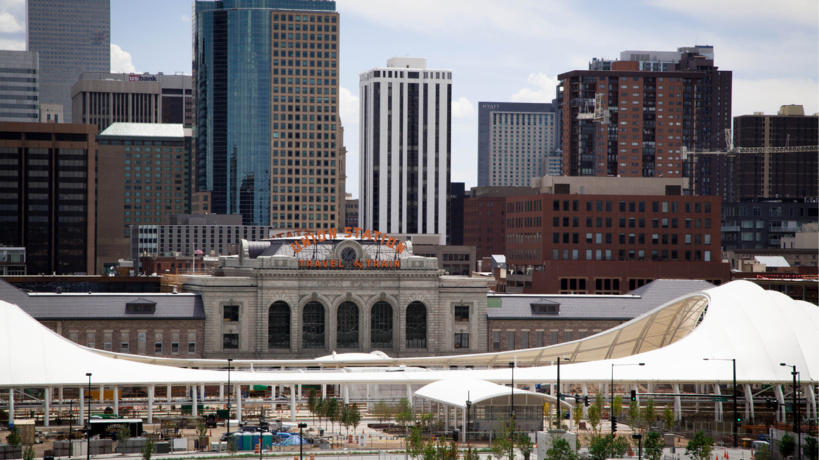 LIGHT RAIL, TRANSIT ORIENTED DEVELOPMENT CONNECT TO DENVER'S GROWTH 2.png