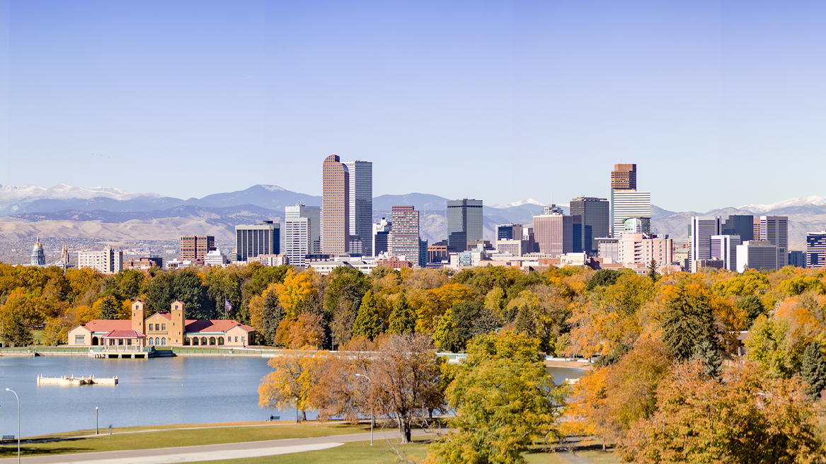 Thinking of moving to denver?.png