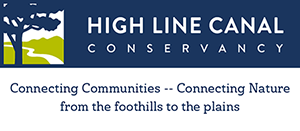 high line canal conservancy.png