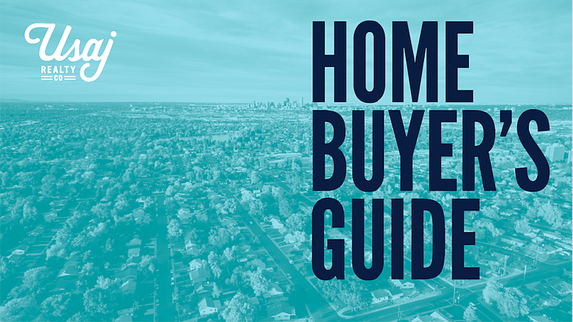 home buyer guide.png