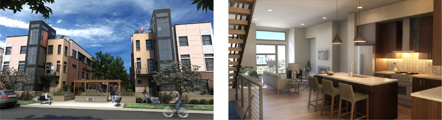 perry row denver | Usaj Realty.png