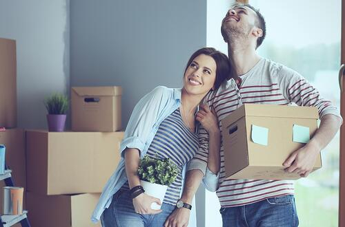 5 Ways to Avoid Buyer's Remorse When Purchasing Your First Home