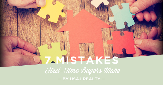 mistakes-first-time-home-buyers-make