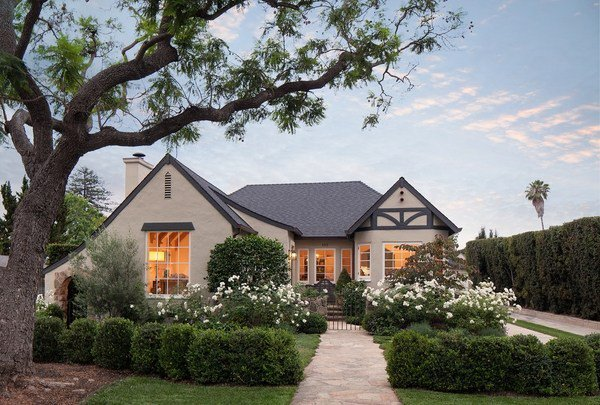 Popular Home Styles architecture 101: the 10 home styles that are most popular around
