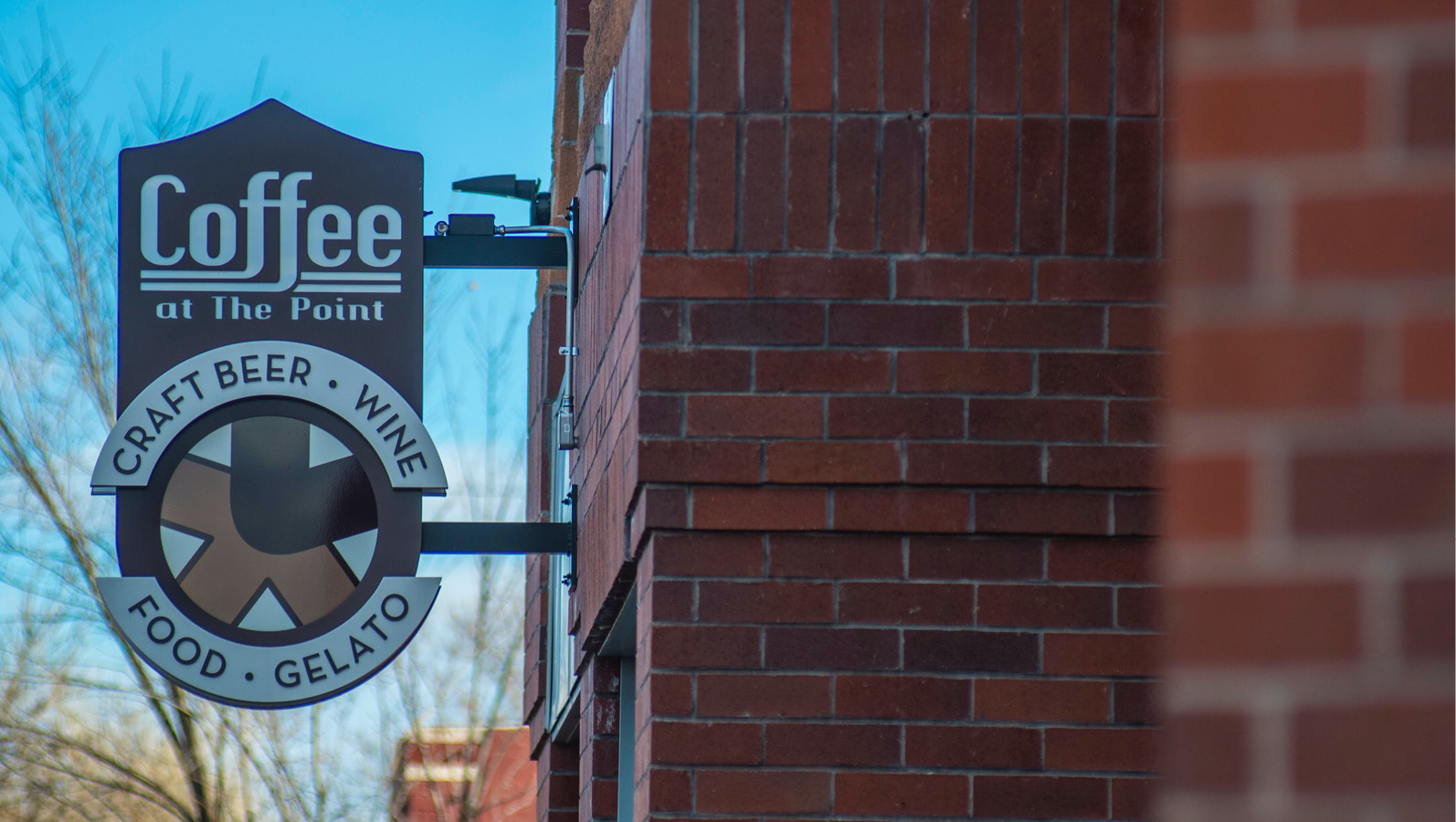 best coffee shops in denver