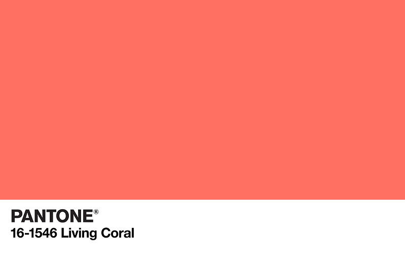 color of the year4