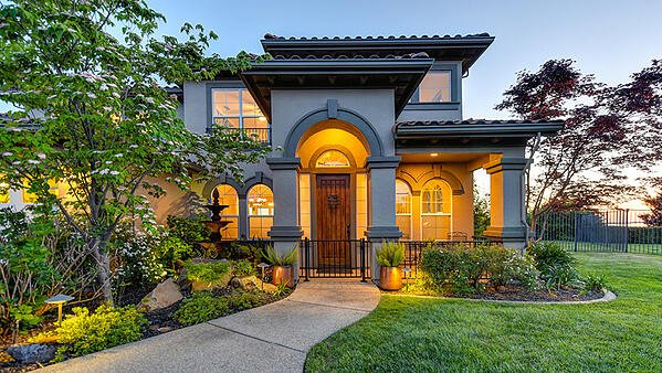 curb appeal4