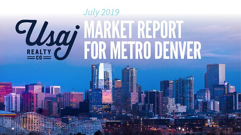 housing market stats denver-1