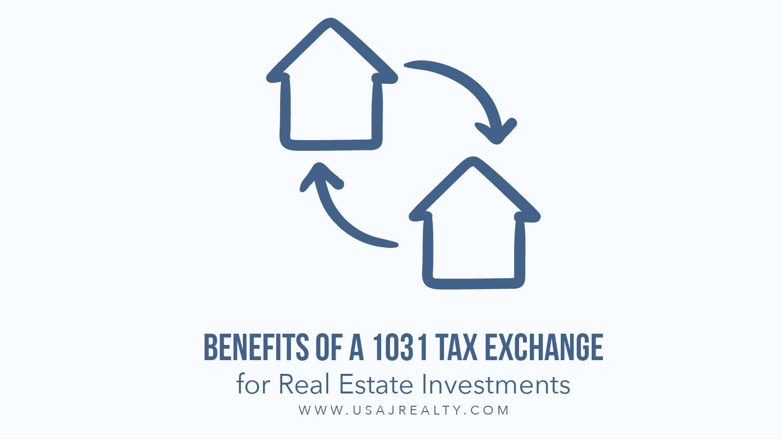 how 1031 tax exchange works-01