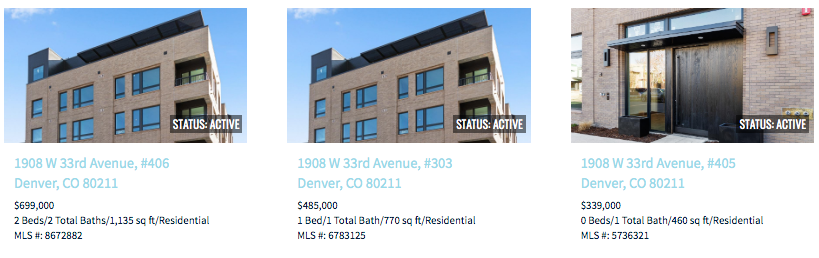 ivy residences | lohi condos for sale