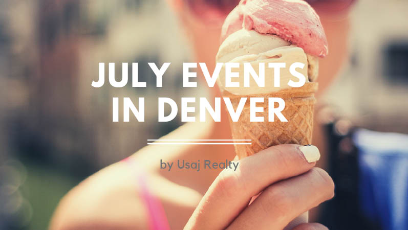 july events in denver