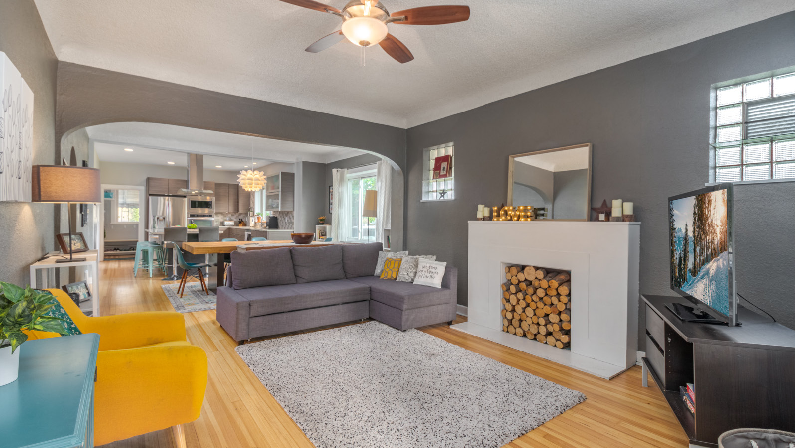 selling your denver home-1
